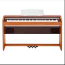 CACIO電子ピアノ