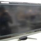 取りに来れる方限定!SHARP(シャープ) 液晶テレビ LC-32...