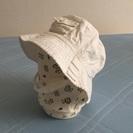 GAPのお帽子 6ヶ月から1歳