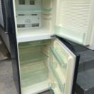冷蔵庫高さ120センチ