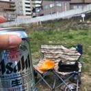 7月30日広瀬川音楽飲み会(フェス、邦ロック、メロコア、スカ)
