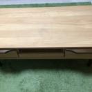 テーブル【美品】