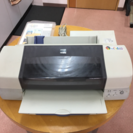 EPSON PM-3300C