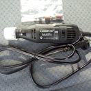 高出力130W電動ルーター スピード調節可能