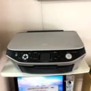 EPSON PM-A890