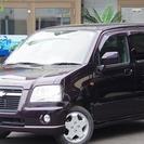 【誰でも車がローンで買えます】H20 シボレー MW Vセレクショ...