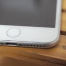 【28日まで!】iPhone6 64GB シルバー SoftBank