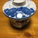 茶碗蒸し容器 5個セット