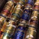 アサヒ限定プレミアムビール12缶セット Asahi DRYPREMIUM