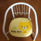 子供用椅子
