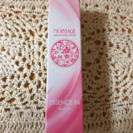 【新品】サロン専売品 リップトリートメント