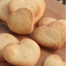 小学生限定 クッキー教室 ❁❀✿✾❁❀✿✾❁❀料理教室