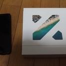 [ジャンク] Nexus 5X 32GB
