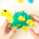 【夏休み企画】ソニーのロボットプログラミング特別講座!