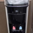 ☆滋賀ボトリング CH-3130 ウォーターサーバー Water...