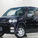 【誰でも車がローンで買えます】H14 ムーブカスタム L 完全自社...
