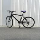 《ジャンク品》  ロードバイク マウンテンバイク