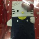 キティ iPhone6ケース