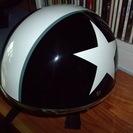 ◇◆信頼のOGKハーフヘルメット◆◇