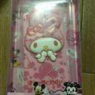 マイメロ iPhone6ケース