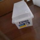CDケース☆7個セット