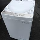 💕【取付無料】東芝 4.2kg 洗濯機 美品 ☆ TOSHIBA