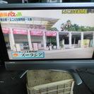 SHARP 液晶テレビ LC-37AD5