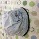 帽子◇たぶん48cm