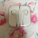 iPhone6s イヤホン