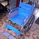 必要な方へ差し上げます  中古、車椅子