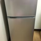 SANYOノンフロン直冷式冷凍冷蔵庫