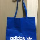 adidas アディダス トートバッグ