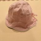 トッカ 帽子