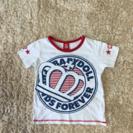 BabyDoll T シャツ
