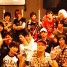 東京10.28ZARDセッションやる為vo.3名募集!