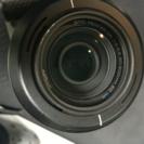 6/30まで【レンズ変更しました】美品 一眼レフ PENTAX K-30