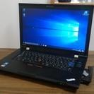 第2世代Core-i3 メモリ4G HDD320 Office20...