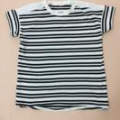 Tシャツ  150センチ