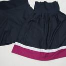 おなかが大きくなってきたら☆マタニティ用スカート,パジャマ 計5点