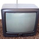 【オンキョー】DZACカラーテレビ