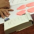 8/5 <週末アドラー勇気づけ講座>子どもの自信とやる気を引き出す...