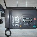 Panasonic おたっくす KX-PW21CL