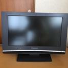 テレビ Panasonic  2008年製