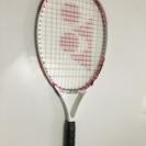 中古 テニス ラケット ジュニア用  23 ヨネックス