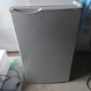SHARP ノンフロン冷蔵庫 2014年製 SJ-H8Y-S 75...