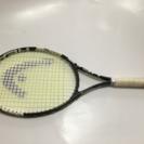 中古 HEAD テニスラケット 26 ジュニア用