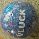 フットサル専用ボール
