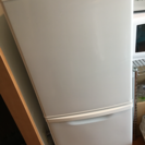 冷蔵庫  急ぎです。本日で受付終了します。