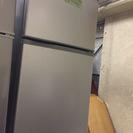 【全国送料無料・半年保証】冷蔵庫 2015年製 AQUA AQR-...