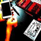安心・安全・即日【iphone修理】